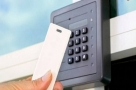 Card-Access-Control-System