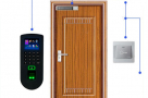 ZKTeco-F19-Fingerprint-Access-Control-Time-Attendance
