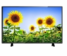 Nice View 32DN6 Full HD 32 Inch LED WiFi Smart Television