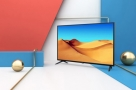 32-inch-SONY-PLUS-LED-TV