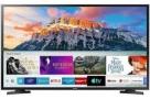 40 inch samsung N5300 SMART TV