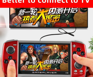 X19s-Game-Player-Enhanced-Edition-Handheld-Game-Console-51-Inch-Large-Screen-1000-Classic-Games