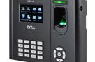 ZKteco-Fingerprint-Attendance-and-Access-Control-System