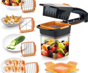 Nicer-Dicer-Quick-5-in-1