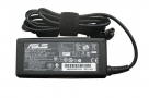 Replacment-19V-342A-65W-AC-Adapter-Battery-Charger-for-ASUS-K56CA-K56CM-S6-S6F-S6Fm-S6F-X401