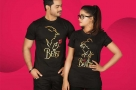 Valentine-t-shirts-for-couples-in-2020