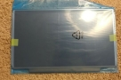 140-Laptop-LED-Screen-Display-Ultra-Slim-40Pin
