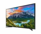 BRAND NEW 32 inch SAMSUNG  N5300 SMART TV