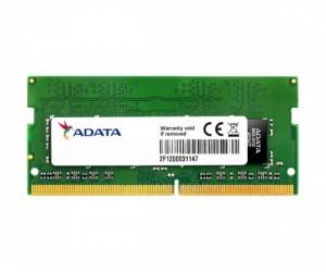 Adata-8GB-DDR4L-2666MHz-Laptop-RAM