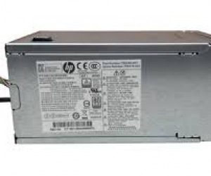 Used-HP-Prodesk-400600-Elitedesk-800-240W-4Pin-12v-Power-Supply-