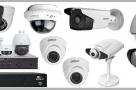 CCTV-Camera-Price-in-Dhaka-Bangladesh