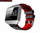 Mocrux-CK12-Smart-Watch-Blood-Pressure-Monitor-water-Proof