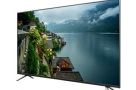 40-inch-SONY-PLUS-1GB-RAM-ANDROID-SMART-TV
