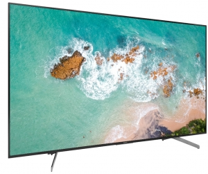 BRAND-NEW-75-inch-SONY-BRAVIA-X8500G-4K-ANDROID-TV