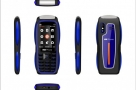 ice-Phone-i333-Dual-Phone-With-Warranty