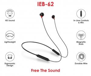 Itel-Bluetooth-Neckband-IEB-62