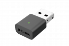 D-LINK DWA-131 Wireless N Nano USB LAN Card