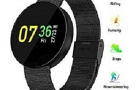 CF008-Smartwatch-Waterproof-Blood-Pressure-Heart-Rate-for-IOS-Android