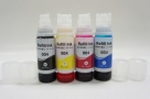 Epson Ecotank ink refill for L3100 Eco Tank Inkjet printers