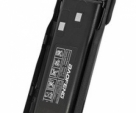 Baofeng-Walkie-TalkieUV-82-BL-8-2800-mAh-74-V-Li-ion-Battery-for-Baofeng-in-Bangladesh