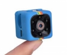 SQ11, FULL HD 1080P mini camera