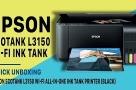 Epson-EcoTank-L3150-Wi-Fi-Multifunction-InkTank-Printer