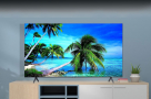 55-inch-SAMSUNG-55TU7000-CRYSTAL-UHD-4K-TV