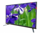 TRITON-40-inch-LED-TV-PRICE-BD