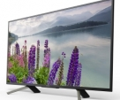 43-inch-sony-bravia-X7500F-ANDROID-4K-TV