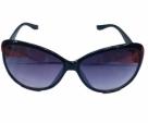 Black color Ladies Sunglass(2314943.)