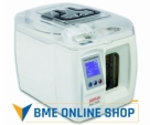 ASTHA-BM-200N-Banknotes-Banding-Machines