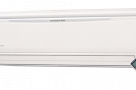 GENERAL-2-TON-SPLIT-AIR-CONDITIONER