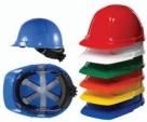 Safety-Helmet-CN-Code-No-35