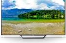 SONY-BRAVIA-40-inch-W652D-SMART-LED-TV