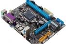 Esonic-H61-FEL-DDR3-Motherboard