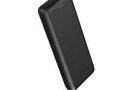 TP-Link-TL-PB20000-20000mAh-Li-Polymer-Power-Bank