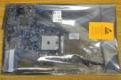 HP-Pavilion-G4-G6-G7-2ND-GEN-Laptop-motherboard-Socket-DDR3-
