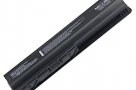 Replacement New HP Compaq Presario CQ40 CQ45 CQ50 CQ60 CQ61 DV4 485041-001 Laptop Battery