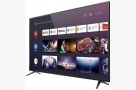 SONY-BRAVIA-43-inch-W660G-FULL-HD-SMART-LED-TV