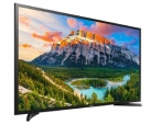 SAMSUNG 40N5300 Full HD Smart HDR TV