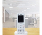 Huawei-F561-SIM-supported-Cordless-Telephone-intact-Box