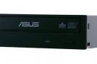 ASUS DRW-24D5MT SATA Black 24x DVDRW