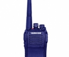 Aircom walki talki Model: AC-558