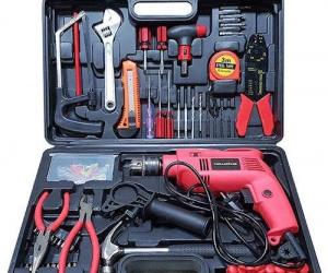 Drill-Machin-Set-132Pcs