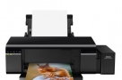 Epson Inkjet Photo L805 Low Run Cost Photo Genuine Printer