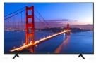 XIAOMI-55-inch-4S-ANDROID-UHD-4K-TV
