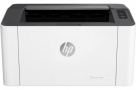 HP-LaserJet-107a-Printer