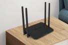 Wavlink-WL-WN532N2-N300-Wireless-Smart-Wi-Fi-Router