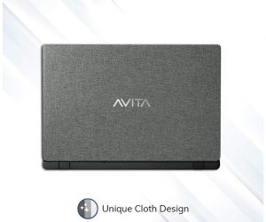 AVITA-Essential-14-Celeron-N4000-14-Full-HD-Laptop-