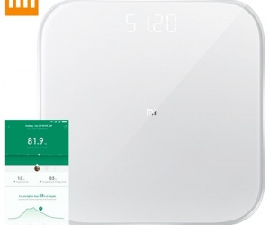 Xiaomi-Mijia-Weight-Scale-2-LED-Display